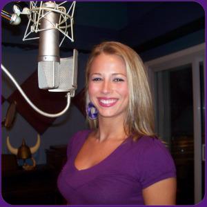 Chelsea Willbach