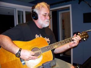 Jim Miner