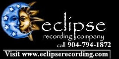 Eclipse Recording Company on-line Business Card