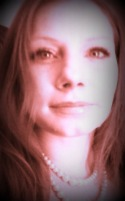 Harmony Cornett, Master Blogger for Eclipse Recording Company~!