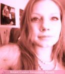 Harmony Cornett, Master Blogger at Eclipse Recording Company