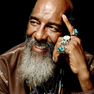Richie Havens to perform at Flagler College, from Eclipse Recording Company