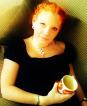 Harmony Cornett Master Blogger for Eclipse Recording Company