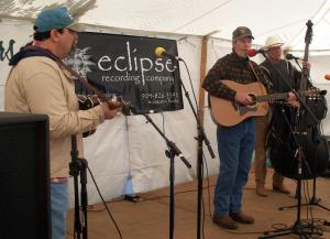 Eclipse Recording Company