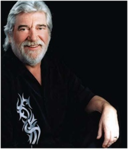 Graeme Edge of the Moody Blues, turned 69 yesterday...