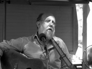 Gamble Rogers Folk Festival 2010, from Eclipse Recording Company