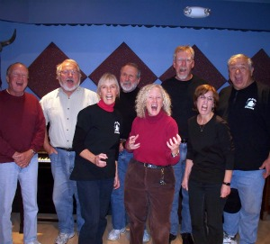 Eclipse Recording Company