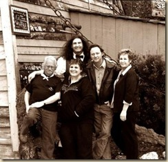 Spanky and our gang/ Eclipse Recording Company Blog