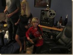 09-09-2011 008