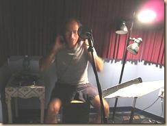 09-16-2011 006