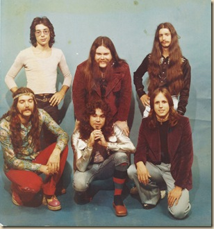 70s-photo02