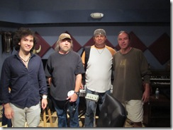 11-17-2011 072