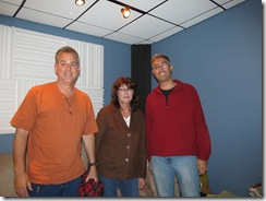11-17-2011 078