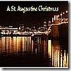 christmas-2002 150
