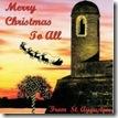 christmas-2007 150