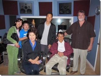 01-06-2011 Newsletter 001