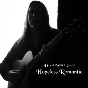 Hopeless Romantic by Dave Besley