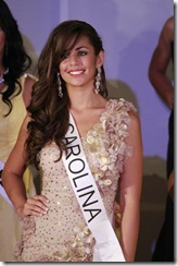 Elysees Ortiz Miss Photogenic Mundo Latina 2011 official