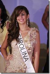 Elysees Ortiz Miss Photogenic Mundo Latina 2011 official