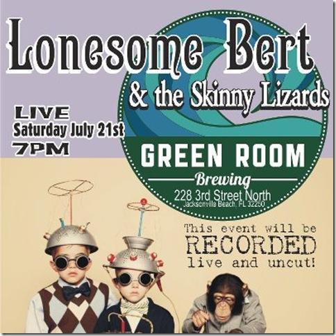 lonesome bert (1)